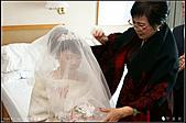 20110111 Ken & Claire婚禮記錄:DSC08944.JPG