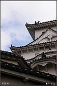 京阪神day8:DSC08241.JPG