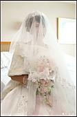 20110111 Ken & Claire婚禮記錄:DSC08948.JPG