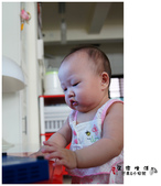 20120701林小安8m10d:DSC04449.JPG