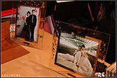 20101225炎廷&小蔡訂婚宴:DSC08525.JPG