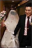 20110111 Ken & Claire婚禮記錄:DSC08960.JPG