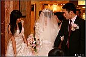 20110111 Ken & Claire婚禮記錄:DSC08970.JPG