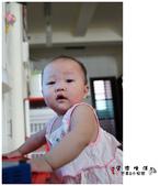 20120701林小安8m10d:DSC04450.JPG