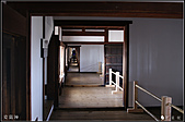 京阪神day8:DSC08198.JPG