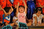 20150725 派樂特畢業晚會表演:DSC02261.JPG