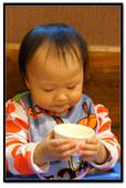 20130203-04林小安:DSC08930.JPG