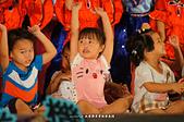 20150725 派樂特畢業晚會表演:DSC02269.JPG