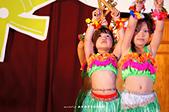 20150725 派樂特畢業晚會表演:DSC02030.JPG