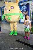20150801-02 open醬_林默娘公園:DSC01912.JPG