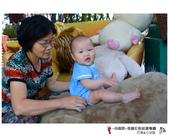 20120513~母親節~普羅旺斯庭園餐廳:DSC04125.JPG