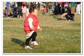 20130106小安&芒果在林默娘公園:DSC08357.JPG