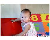 20120701林小安8m10d:DSC04452.JPG