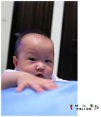 林小安20120702~0706:DSC04636.JPG