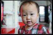 2012110405林小安:DSC06839.JPG