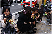 京阪神day7:DSC07979.JPG