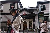 京阪神day7:DSC07984.JPG