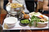 20110515家庭聚餐@人間食解:DSC00682.JPG