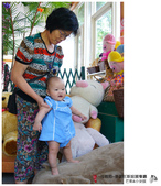20120513~母親節~普羅旺斯庭園餐廳:DSC04131.JPG