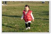 20130106小安&芒果在林默娘公園:DSC08361.JPG