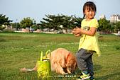 20150801-02 open醬_林默娘公園:DSC01941.JPG