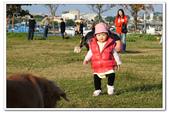 20130106小安&芒果在林默娘公園:DSC08331.JPG