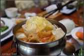 20110515家庭聚餐@人間食解:DSC00683.JPG
