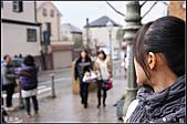 京阪神day7:DSC07985.JPG