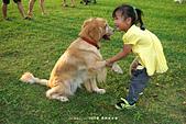 20150801-02 open醬_林默娘公園:DSC01961.JPG