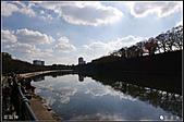 京阪神day6:DSC07869.JPG