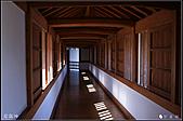 京阪神day8:DSC08206.JPG
