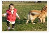20130106小安&芒果在林默娘公園:DSC08363.JPG
