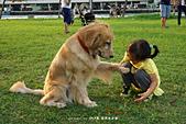 20150801-02 open醬_林默娘公園:DSC01964.JPG