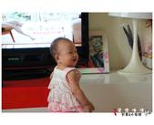 20120701林小安8m10d:DSC04459.JPG