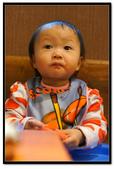 20130203-04林小安:DSC08937.JPG