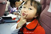 20150225 機場_湯島神社:DSC00269.JPG