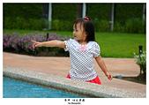 20140621心之芳庭: