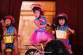 20150725 派樂特畢業晚會表演:DSC01473.JPG