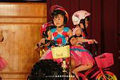20150725 派樂特畢業晚會表演:DSC01476.JPG