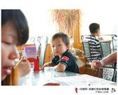 20120513~母親節~普羅旺斯庭園餐廳:DSC04102.JPG