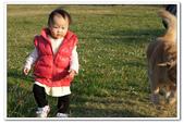 20130106小安&芒果在林默娘公園:DSC08365.JPG