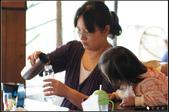 20110515家庭聚餐@人間食解:DSC00690.JPG