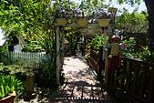 20150516 派樂特親子遊_淨園農場:DSC01579.JPG