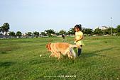 20150801-02 open醬_林默娘公園:DSC01936.JPG
