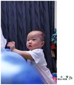 林小安20120702~0706:DSC04679.JPG