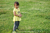 20150801-02 open醬_林默娘公園:DSC01930.JPG