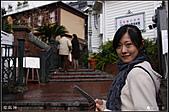 京阪神day7:DSC07992.JPG