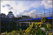 京阪神day6:DSC07885_6_7.jpg