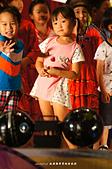 20150725 派樂特畢業晚會表演:DSC02171.JPG