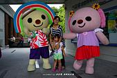 20150801-02 open醬_林默娘公園:DSC01893.JPG